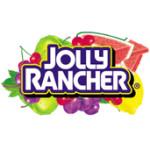 JollyRancher.net
